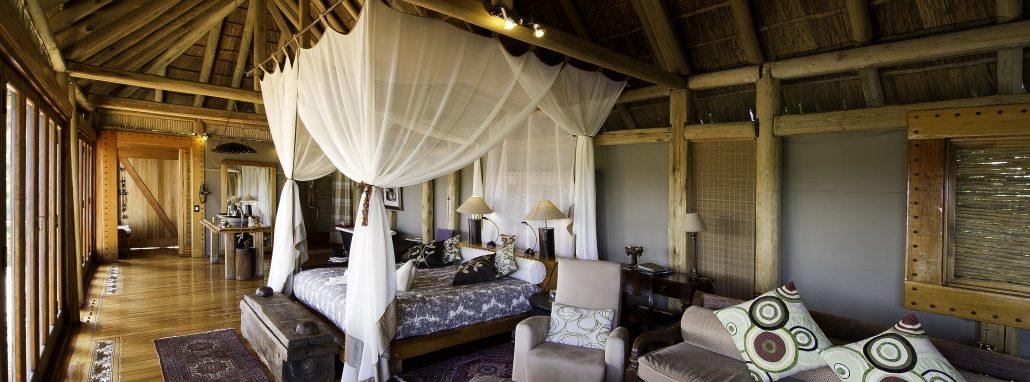 jao-camp-okavango-delta-botswana-safari
